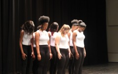 Photo of the Day: Spring Showcase