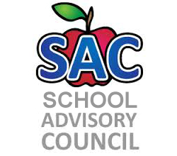 SAC Report: Parents stepping up