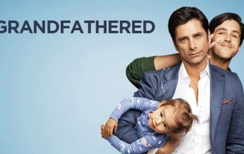 The 'Grandfathered' life