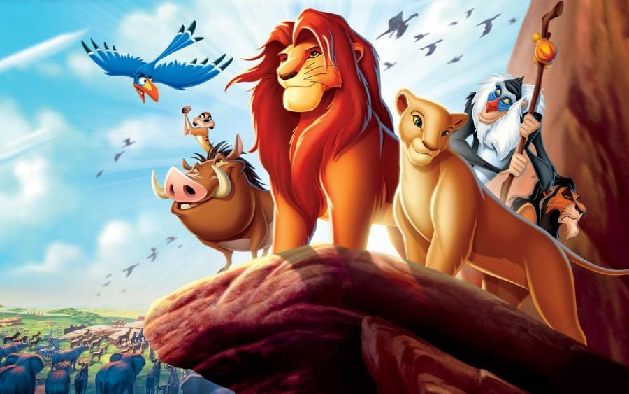 Lion+King+a+must-see