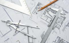 Why architect?