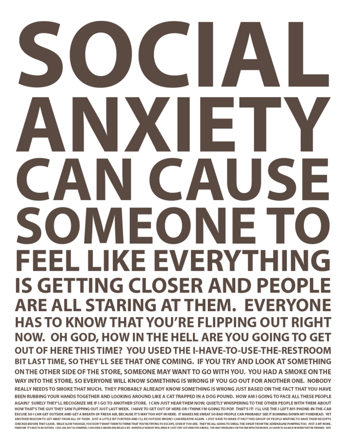 10 tips to help with anxiety