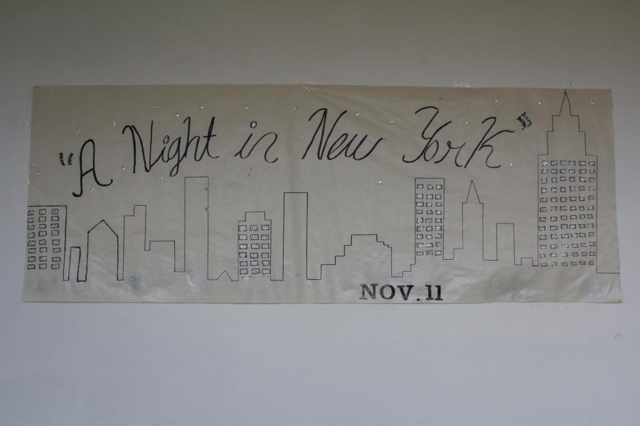 A+NIGHT+IN+NEW+YORK%3A+Homecoming+tickets+are+already+on+sale+for+what+the+Student+Government+Association+plans+to+make+an+evening+to+remember.