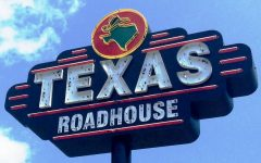 What's Cooking? Texas Roadhouse