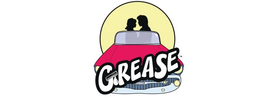 BACK+TO+RYDELL%3A+The+Kravis+Center+of+Performing+Arts+invited+me+to+attend+a+dress+rehearsal+of+their+recent+production+%22Grease%22+presented+by+the+MNM+Theatre+Company.+