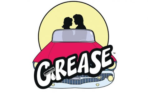 Kravis Chronicles: 'Grease' is still the word