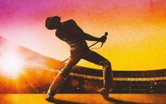 Editor's Pick: 'Bohemian Rhapsody'
