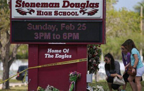 Stoneman Douglas: A year later