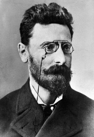 Joseph Pulitzer was a newspaper publisher of the St. Louis Post-Dispatch and the New York World. He became a leading global figure in the Democratic Party and was also elected congressman in New York. He fought against big business and corruption.