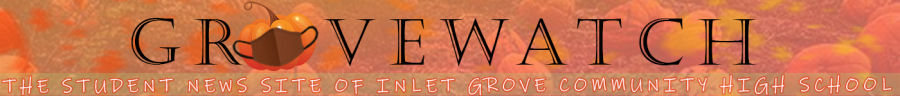 Nov Banner