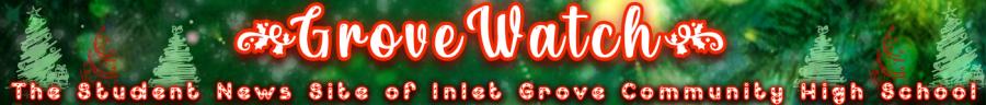 December Banner 3 Updated