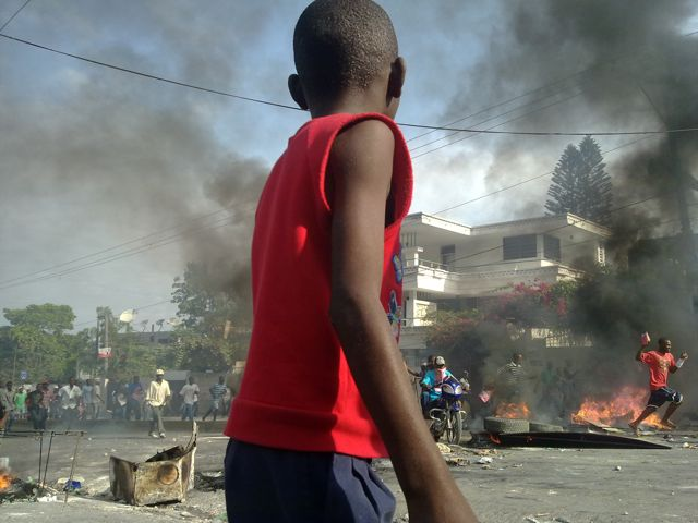 HAITI%3A+There+has+been+protests%2C+violence%2C+and+kidnapping+happening.
